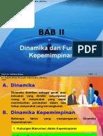 BAB02