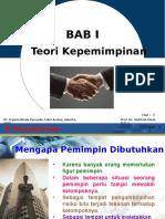 Bab01