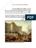 LAS CAUSAS DE LA REVOLUCION FRANCESA.docx