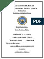Correcion de la Prueba.docx