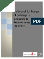 BC3-2013.pdf