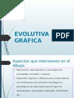 EVOLUTIVA GRÁFICA