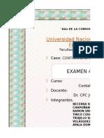 Examen-4to-Bimestre (1)