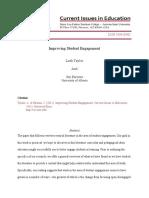 745-2766-1-PB.pdf