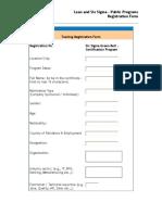 Training Registration Form.doc