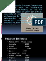 apec2016-161122140840