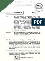LBC No. 61.pdf