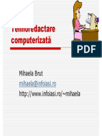 61922803-PDF-Curs-de-Tehnoredactare.pdf