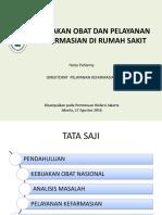 kebijakan_obat