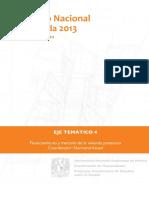 04_Eje 4_Financiamiento_Mercado.pdf