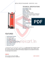 Features of CEASEFIRE METAL FIRE EXTINGUISHER - SPM PYRO - 6 KG.pdf