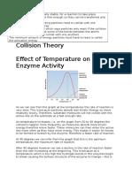 Cover Work Acitvitiy Enzymes