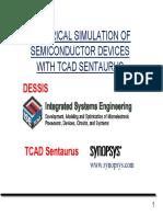 Sensori a stato solido LS presentazione TCAD Sentaurus.pdf