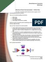 Smart-Transmitter-Calibration.pdf