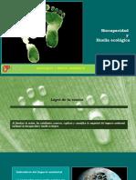 Sesion VII - Biocapacidad y Huella Ecologica 37047
