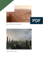 Dubai_1234.doc