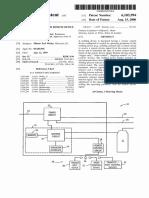 6-US-6103994-A-20000815.pdf