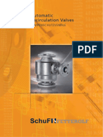 automatic-recirculation-valve-brochure.pdf