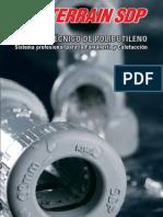 MANUAL TECNICO POLIBUTILENO.pdf