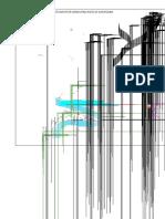 rute angkot Model (1).pptx