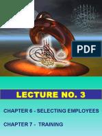 IO Psychology-Lec 3.ppt