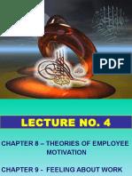 IO Psychology-Lec 3