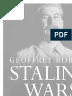 Roberts D Stalinskie Voyinyi Ot Mir.a6