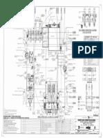 GA Drawing.pdf