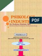 Psikologi Industri New3
