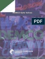 demco valves.pdf