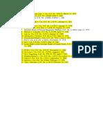 spec pro_SY 2016-2017_assignment no. 1.docx