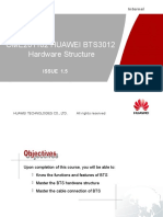 Ome201102 Huawei Bts3012 Hardware Structure Issue1 5