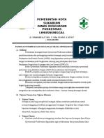 2.3.16.1panduan Pengelola Keuangan