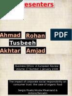 Amjad PPT