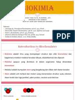 00 PENDAHULUAN BIOKIMIA.pdf