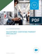 SGCertifiedPardotSpecialist(4)