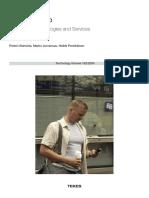 roadmap1.pdf