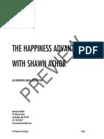 2829.pdf