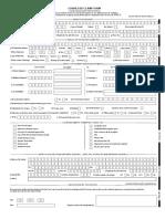 Medi cashlessform.pdf