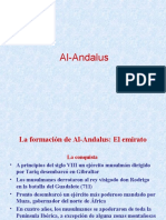 Al Andalus 0