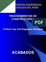 PPT Acabados-Construccion Puc