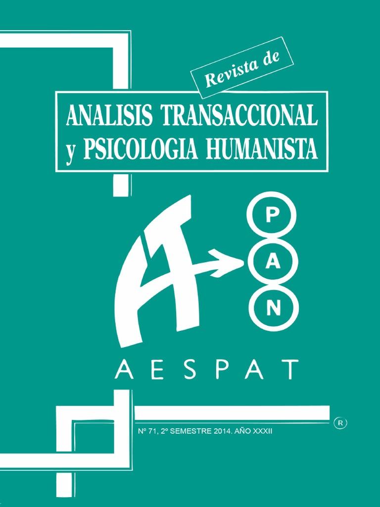Revista ATyPH n%Ba 71