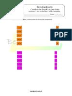 1.3-Multiplicação-e-divisão.-Propriedades-Ficha-de-trabalho-1.pdf
