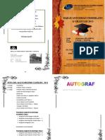 HARI ANUGERAH CEMERLANG 2016.pdf