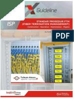 FTM & ODF - revisi daftar isi + cover