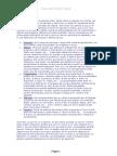 Curso de Power Cobol.pdf