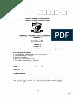 P6-Maths-SA2-2011-Anglo-Chinese.pdf