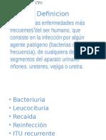 ITU Dr.porro