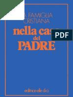 Nella Casa Del Padre (Blu) 1988