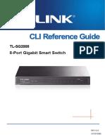 TL-SG2008_V1_CLI